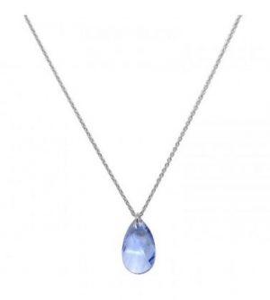 collier-argent-indicolite-paris-cristal-bleu-larme
