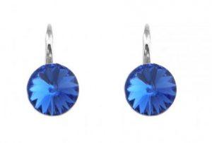 boucles-d-oreilles-argent-cristal-bleu-emiliy-indicolite