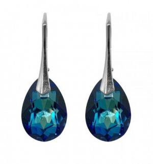 dormeuse-argent-indicolite-paris-cristal-bleu-bbl-kte