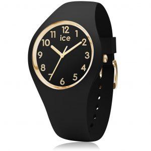 montre-ice-watch-glam-femme-015338