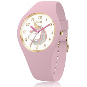 montre-ice-watch-fantasia-016722