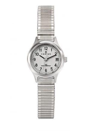 montre-femme-bracelet-extensible-acier-621339