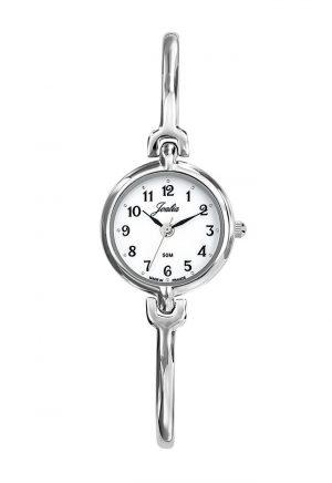 montre-femme-bracelet-633009