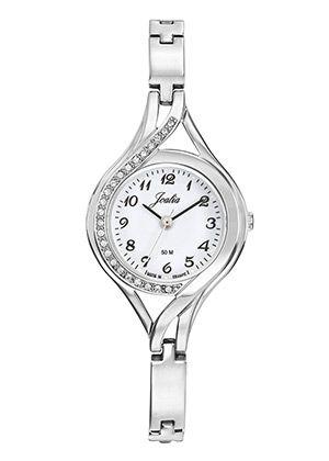 montre-femme-metal-oxyde-633450