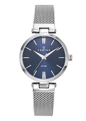 montre-femme-bracelet-milanais-certus-641354