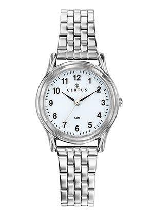montre-femme-bracelet-acier-641361