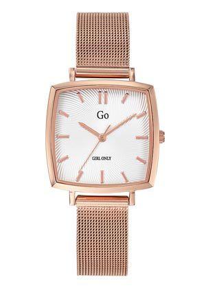 montre-femme-carree-rose-bracelet-milanais-go-695240