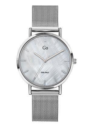 montre-femme-bracelet-milanais-go-695337