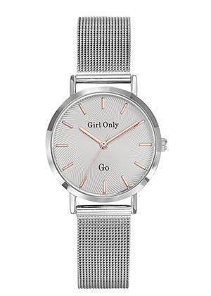 montre-femme-bracelet-milanais-go-695900