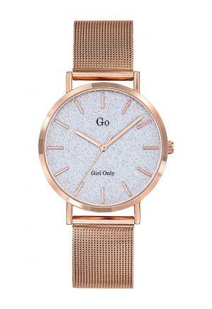 montre-femme-rose-bracelet-milanais-go-695936