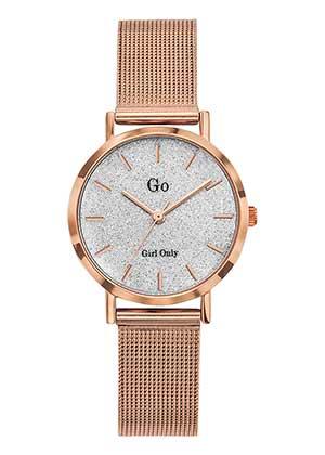 montre-femme-rose-bracelet-milanais-go-695947