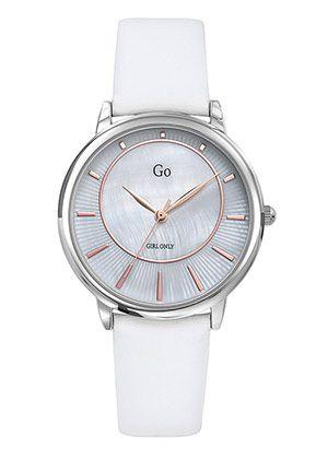 montre-femme-go-girl-only-699322