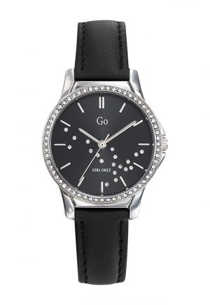 montre-femme-go-girl-only-699361