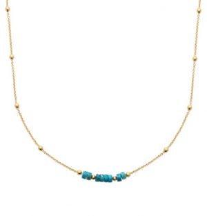 collier-plaque-or-jaspe-bleu