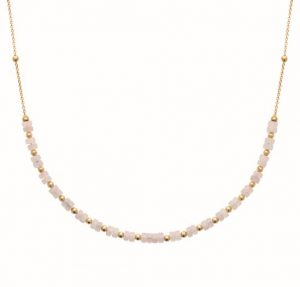 collier-plaque-or-quartz-rose