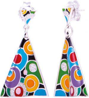 boucles-d-oreilles-pendantes-femme-argent-laque-una-storia-bo121157