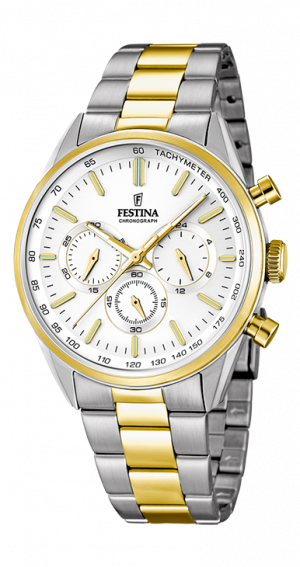 montre-homme-festinat-chronographe-bicolore-f168211