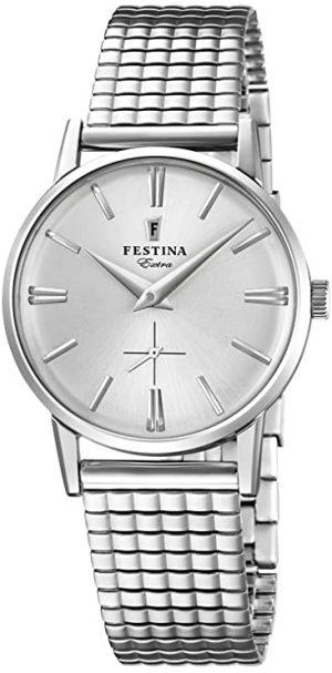 montre-festina-femme-bracelet-acier-elastique-f2025621