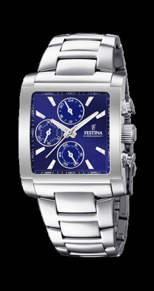 montre-festina-homme-chronographe-rectangulaire-festina-f204232