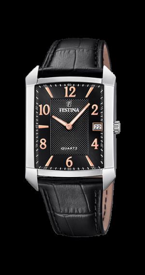 montre-festina-homme-rectangulaire-f204643