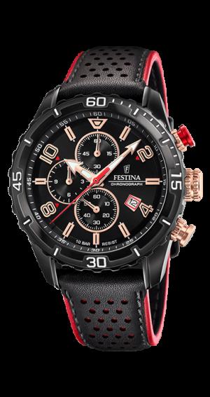 montre-chronographe-festina-homme-f205194