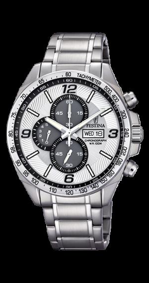 montre-homme-festina-f6861-chronographe-acier