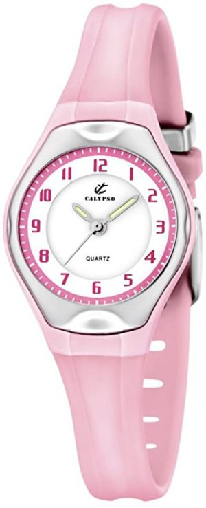 montre-femme-calypso-k5163-l