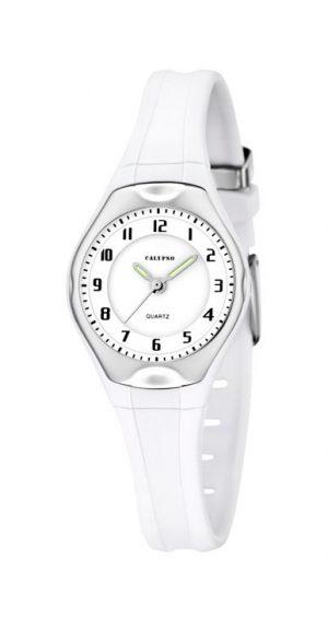 montre-femme-calypso-k5163-h