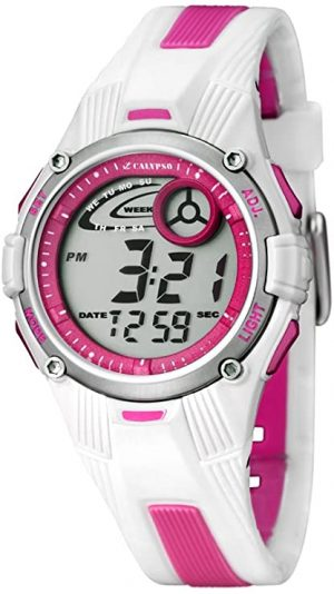 montre-enfant-junior-calypso-digitale-k5558-2
