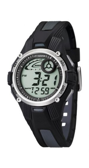 montre-enfant-junior-calypso-digitale-k5558-6