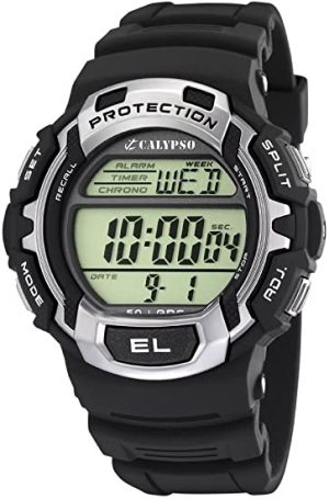 montre-homme-digitale-calypso-k5573-1