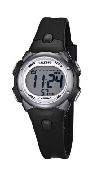 montre-enfant-junior-calypso-digitale-k5609-6