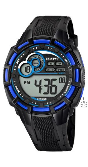 montre-homme-digitale-calypso-k5625-2