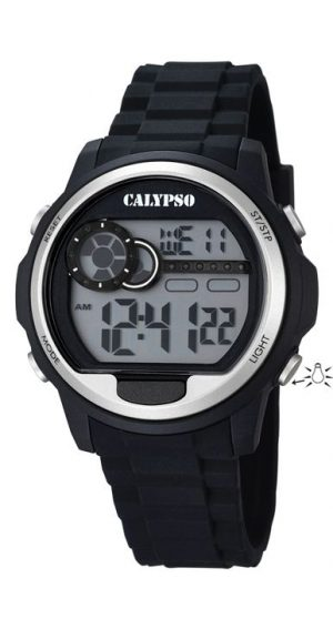 montre-homme-digitale-calypso-k5667-1