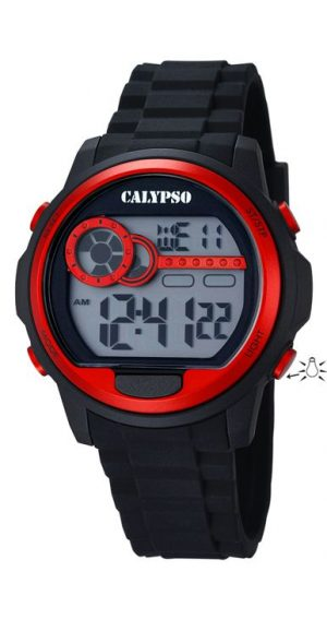 montre-homme-digitale-calypso-k5667-2