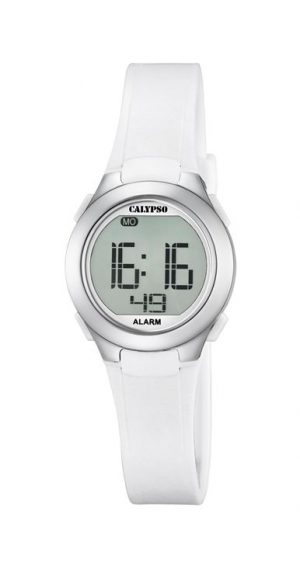 montre-femme-junior-calypso-digitale-k5677-1