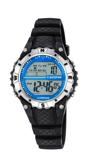 montre-homme-digitale-calypso-k5684-1