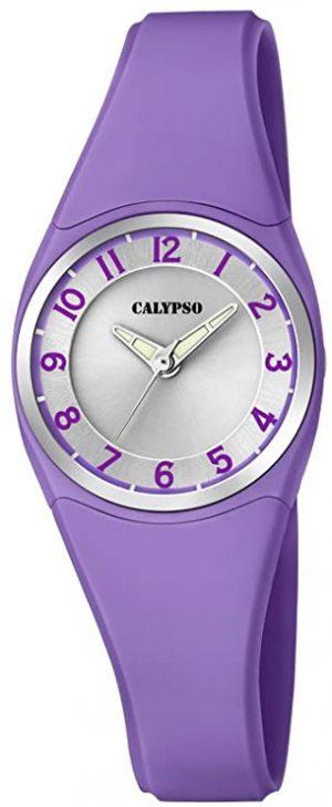 montre-femme-calypso-k5726-4