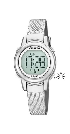 montre-femme-junior-calypso-digitale-k5736-1