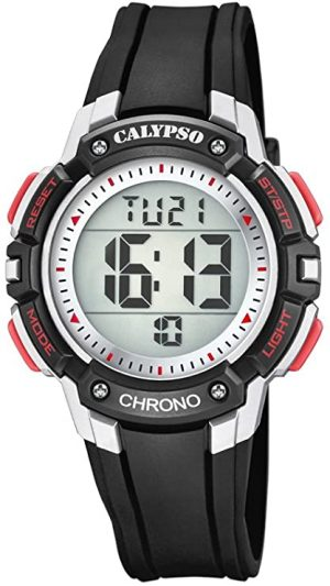 montre-mixte-digitale-calypso-k5739-4