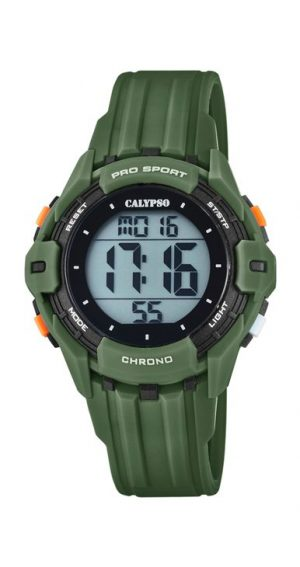 montre-homme-digitale-calypso-k5740-5