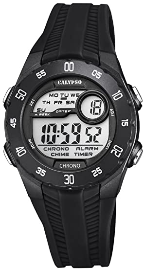 montre-mixte-digitale-calypso-k5744-6