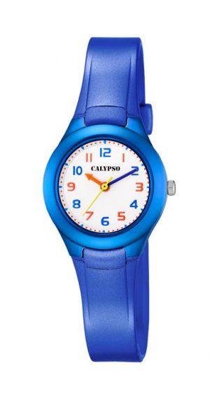 montre-enfant-calypso-aiguille-k5749-6