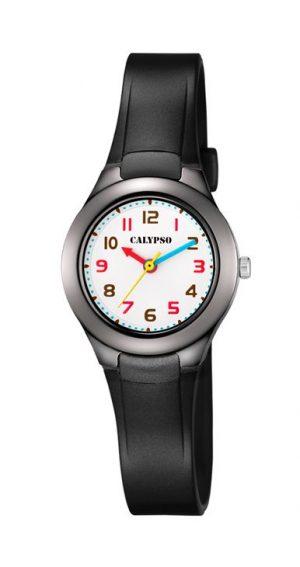 montre-enfant-calypso-aiguille-k5749-8