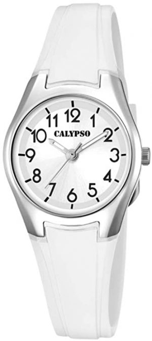 montre-femme-calypso-k5750_1