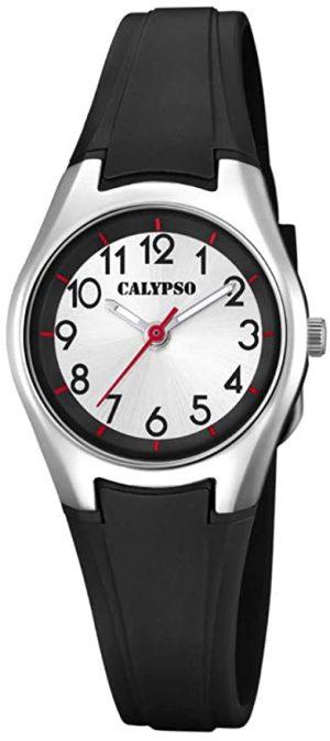 montre-femme-calypso-k5750_6