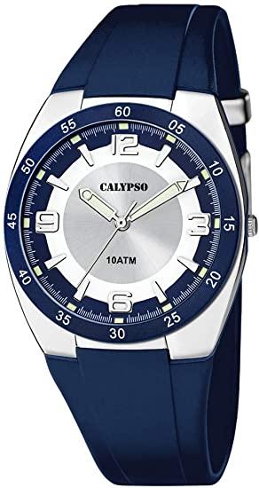 montre-calypso-k5753-2