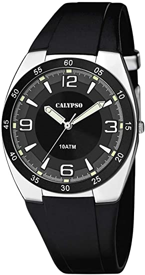 montre-calypso-k5753-3