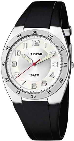 montre-calypso-k5753-4