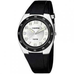 montre-calypso-k5753-5